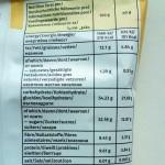 Сурови бонбони с Канела и Джинджифил + пробиотик /веган, без захар, био/ 'AMORE'