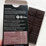 Фин черен шоколад с 90% какао БИО 'Benjamissimo', 70 г