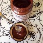 Течен шоколад с кокосово крем и зехтин /веган, био, без соя/ 'Benjamissimo', 200 г
