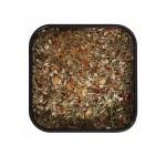 Микс от подправки за кореноплодни зеленчуци Happy Roots /био/ 'MILL&MORTAR', 45 г