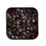 Хвойна синя /БИО, цели плодове, сушени/ 'MILL&MORTAR', 35 г
