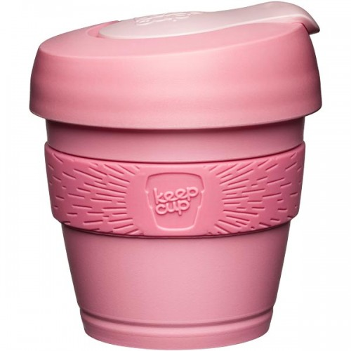 Чаша KeepCup Original Saskatoon /рециклируема/, 120 мл