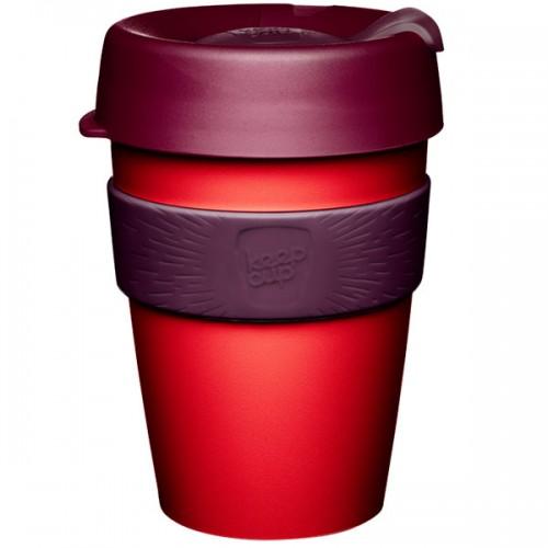 Чаша KeepCup Original Manzanita /рециклируема/, 340 мл