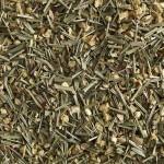 Билков чай Лимон и Джинджифил 'TEAPIGS', 15 биоразградими торбички /пирамидки/