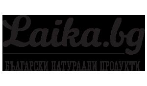 Български натурални продукти | Laika.bg