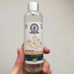 Флорална вода от лайка римска /първичен дестилат/ 'NatureBase', 200 мл
