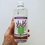 Флорална вода от лавандула 'NatureBase', 500 мл