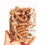 Паста от спелта /тортильони, пълнозърнести/ 'PERUN', 400 гр.