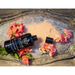 RUSKHA Skin Awakening Cleanser - енергизираща смес за натурално почистване и детокс терапия, 200ml