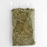 Листа от черница /сушени/ при диабет и възпаления, 100 гр.