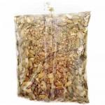 Тиквени семки /натрошени, сурови, белени, без сол/ 'Balcho', 200 г