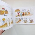 Ана Ана - Шампиони в разхвърлянето, издателство 'Пурко'