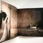 Красавицата и Звяра, Жан-Мари Льопренс дьо Бомон / издателство 'Лабиринт'