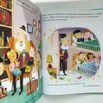Хей, дядо Готин! от Пол Маккартни с илюстрации на Катрин Дърст
