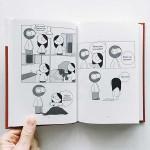 Мигове любов - обяснение в любов за всеки ден, Catana Comics