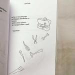 Мляко и мед, Рупи Каур - силни, смели и разбиващи табутата стихове /превод на български език/