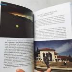 От Балкана до Дунав - идеи за пътешествия в Дунавска България /от авторите на 'Селата в България'/