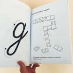 Моята тетрадка Монтесори за буквите и звуковете /4-7 години/
