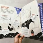 ЕВЕРЕСТ - зимна енциклопедия от Сангма Франсис и Лиск Фенг, издателство 'Дакелче'
