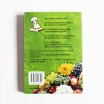 Стани столетник - книга с рецепти за здраве на Владимир Мутаров, предговор на д-р Гайдурков