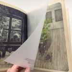 Изгубената душа - книга за самотата и търсенето на спасение, Олга Токарчук