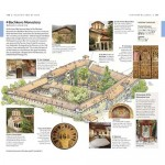 Bulgaria - DK Eyewitness Travel Guide
