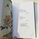 Дзен хайку /илюстровано издание, твърди корици/