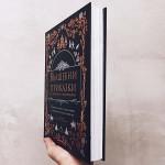 Вълшебни приказки от световната съкровищница /с оригинални илюстрации/, твърди корици