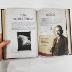 Загадки от вселената на Айнщайн - 'относително' трудни загадки и главоблъсканици, вдъхновени от великия учен