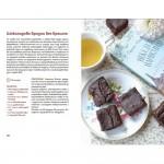 В кухнята на модерната жена - 77 бързи, лесни и здравословни рецепти, Магдалена Пашова