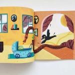 Гаргите от Белокруша, Олдъс Хъксли - част от поредицата 'Детски шедьоври от велики писатели'