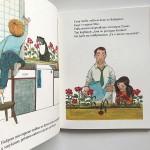 Мог забраваната, Джудит Кер / издателство 'Лист'
