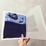 Морис или къщичката на рибаря, Мери Шели - част от поредицата 'Детски шедьоври от велики писатели'