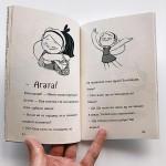 Агата: Кога думите стават вълшебни /книга №9/, издателство 'Мармот'