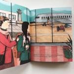 Малки хора, ГОЛЕМИ МЕЧТИ: Даян Фоси, издателство 'TIMELINES' /твърди корици/