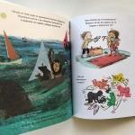 От сърце - книга за добротата, Алисън Грийн и Аксел Шефлър + още 37 художника от цял свят