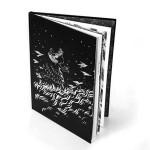 Обезкуражи злото - книга за малки и възрастни деца, Aнна Цочева /Rikae/
