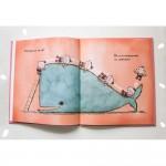 Машина за гушкане /на Скот Кембъл/, издателство Рибка