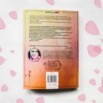 Раждане с любов от Олга Дукат - първата българска дула, издателство 'Будлея'