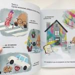 Доброто яйце отДжори Джон - история за доброто и готовността да помагаш, издателство 'Таралеж'