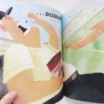 Лошата семка от Джори Джон, издателство 'Таралеж'