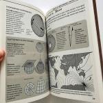 Наръчник за живота на ОТКРИТО - умения и съвети, Лаклън Маклейн
