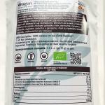 Чиа семена /био/, източник на Омега-3 мастни киселини, 500 г