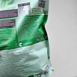 Грахов протеин /био, веган, без глутен/ 'Dragon Superfoods', 1.5 кг