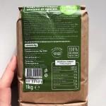 Ръжено брашно /светло пресявано/, смляно на каменна мелница 'EcoSem', 1 кг