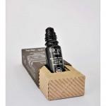 Био пулс-парфюм Антик с CO2 екстракти от Роза Алба и Червена Хвойна, Ecomaat