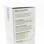 Био флорална вода от Салвия за зряла кожа /40+/ с успокояващ аромат 'Ecomaat', 100 ml