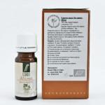 Био етерично масло от български Бял равнец при Възпаления на кожата 'Ecomaat', 10ml