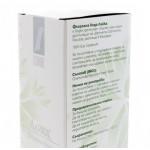 Био флорална вода от Лайка за Мазна, Смесена и склонна към Акне кожа 'Ecomaat', 100 ml