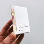 Капки от Роза Дамасцена /розова вода, етерично масло и CO2 екстракт/ за пиене и готвене БИО 'Живот с рози', Ecomaat